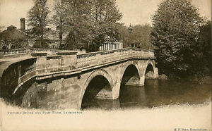 LEAMINGTON-SPA-Warwickshire-Victoria-Bridge-and-Pump-Room-POPE