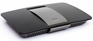 Lot-of-5-NEW-bulk-Linksys-Smart-Wi-Fi-Router-EA6500-802-11n-4xLAN