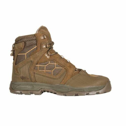 5.11 XPRT 2.0 Tactical Desert Boot (Coyote)