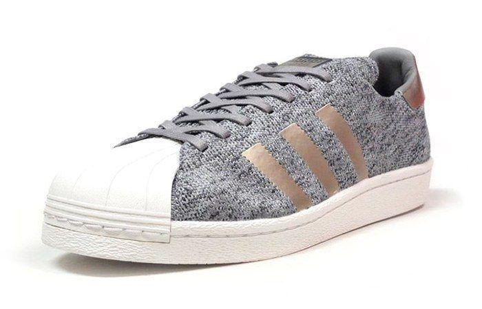 neue männer adidas turnschuhe superstar primeknit nm turnschuhe adidas bb8973-shoes-multiple größen d2fc01