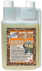 Microbe-Lift-Bsep32-32-Oz-Barley-Straw-Concentrate-Plus-Peat-Extract-Concentrate