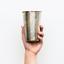 Fine-Glitter-Craft-Cosmetic-Candle-Wax-Melts-Glass-Nail-Hemway-1-64-034-0-015-034 thumbnail 126