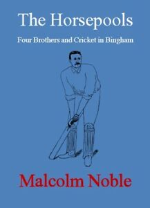 The-Horsepools-Four-Brothers-and-Cricket-in-Bingham-Nottinghamshire-New-p-bk