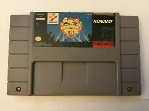 Animaniacs-Super-Nintendo-Entertainment-System-1994-USED