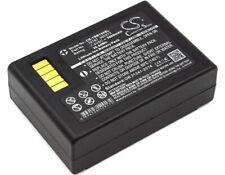 Battery Pack For Trimble R10 76767 89840 00 990373 Gnss V10 Survey Kln01049