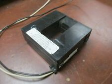 Instrument Transformers Split Core Current Transformer 616 601 Ratio 6005a Used