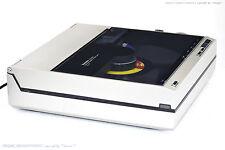TECHNICS SL-10 HighEnd Tangential Plattenspieler 1A-Zust.! Gewartet+1J.Garantie!