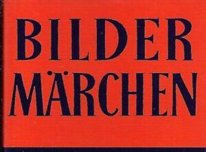 BILDERMARCHEN-BSV-Hannover-AUSWAHL