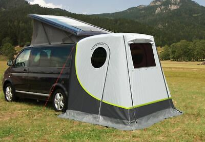 REIMO TAILGATE AWNING TENT FOR VW VOLKSWAGEN T5 T6 PEUGEOT ...