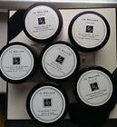 Various Jo Malone Body Creme Deluxe Sample Cream Choose ur Scent 15ml/0.5oz each