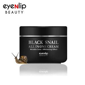 EYENLIP-Black-Snail-All-In-One-Cream-100ml