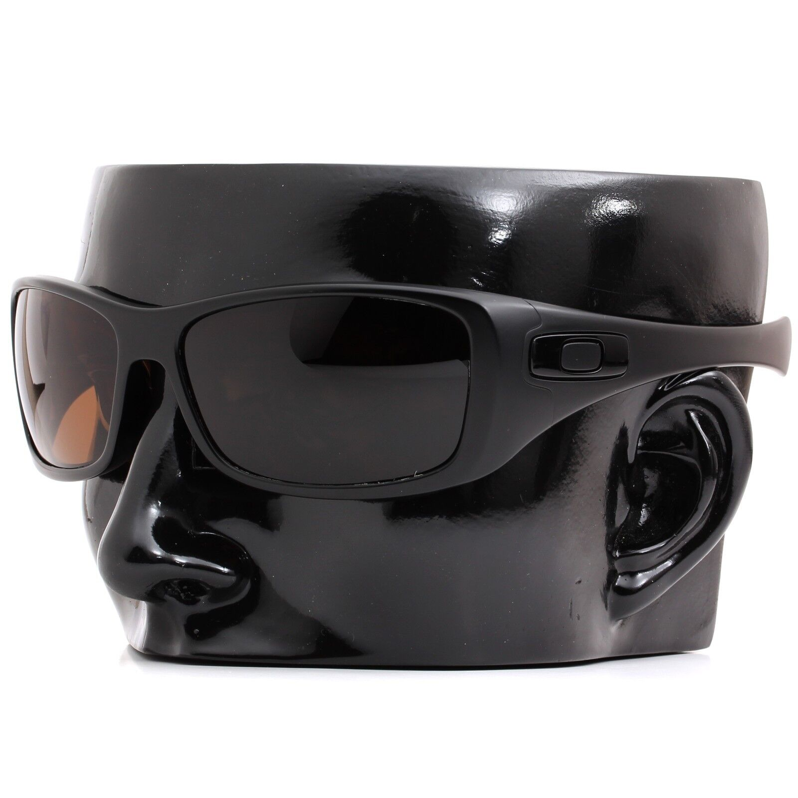Oakley Hijinx Bronze Polarized Lenses