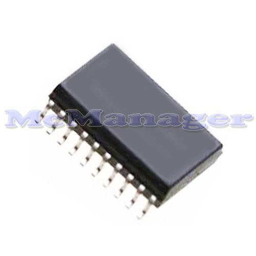 CD4067//HEF4067BT SMD16 canale ANALOG MUX//che demux C-MOS IC montaggio esterno