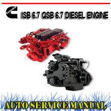 wiring diagram cummins 4022260 qsb6 7 cm2250 ebay rh ebay com au