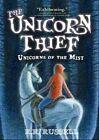 The Unicorn Thief by R R Russell (Hardback, 2014)