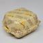 thumbnail 2 - Vintage '80s McDonalds Styrofoam Clamshell Big Mac Box Container Bigmac