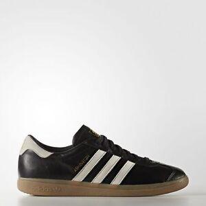 adidas 6 5. image is loading adidas -original-ashington-manchester-bobby-charlton-sizes-uk- adidas 6 5