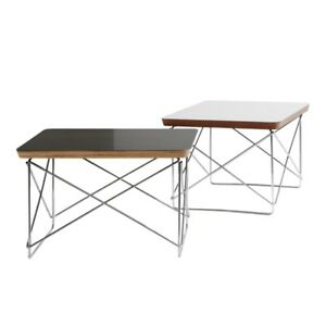 Wire Base Side Table Ebay