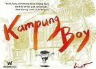 Kampung Boy by Lat (Paperback, 2009)