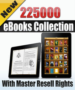 225000-PDF-eBooks-Package-Collection-With-Master-Resell-Rights-MRR-PLR