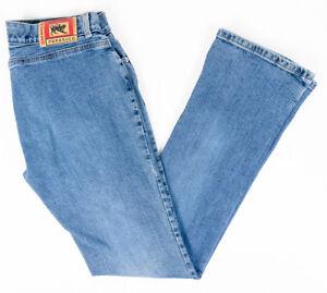 Pour Extreme Stretch Fit Jeans Parasuco D Femmes Z4qww80