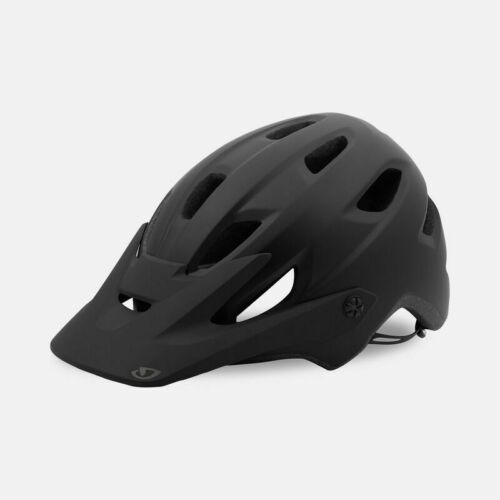 M, L, XL MTB CYCLING HELMET GIRO CHRONICLE MIPS! DIFFERENT COLORS AVAILABLE