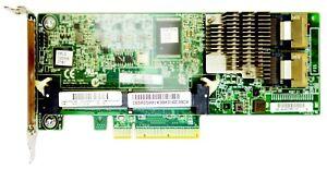 HP-633538-001-SmartArray-P420-LP-PCIe-x8-RAID-Controller-610670-001