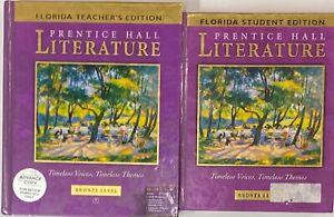Grade-6-Literature-Language-Arts-Student-Teacher-Bundle-Homeschool-Curriculum