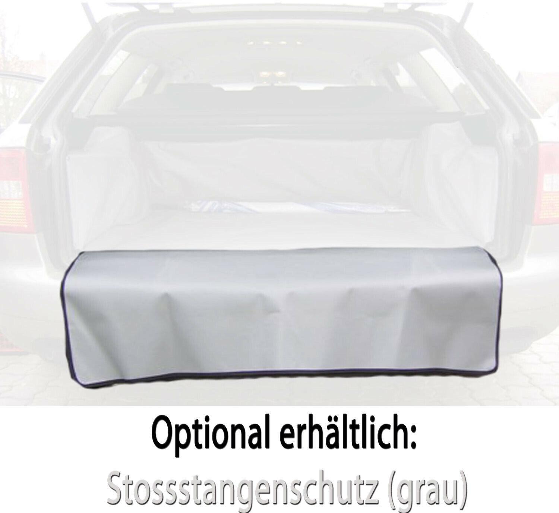 Starliner per VW Polo V 6r 6c Tappetino parete Tappetino Tappetino Tappetino vasca su misura 91417e