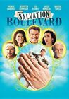 Salvation Boulevard 0043396383616 DVD Region 1 P H