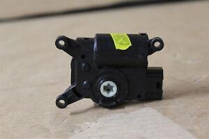 Details about V428 climatronic servo motor various VW Audi Skoda Seat  1K0907511Q Genuine VW