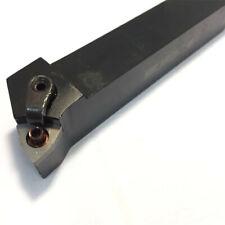 Lathe External Turning Tool Holder FOR  WNMG0804//08 10PC*WWLNR2525M08 25x150mm