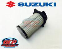 Brand Genuine Suzuki Gz250 Gz 250 Stock Air Filter Element 13780-13f00