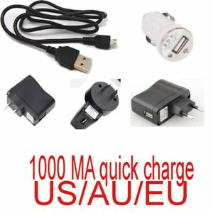 micro-usb-wall-car-charger-for-Samsung-I5801-I5510-I5508-I519-I500-I339-xn