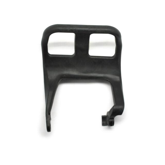 Hand Guard fits STIHL 024 026 MS240 MS260 Chain Brake Handle 1121 792 9101