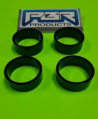 "2.5/"" Lift Spacer Kit For Polaris RZR 4 Sportsman 570 850 SP 900 800 XP UTV"