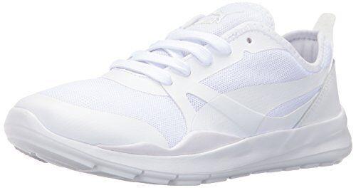 PUMA Womens Duplex Evo Sp Wns Fashion Sneaker Pick SZ//Color.