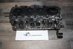 culata-VW-PASSAT-3c-3bg-GOLF-5-AUDI-A3-1-9-2-0-TDI-BKC-BLS-BMP-038103373r