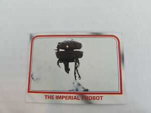 1980-Topps-Star-Wars-The-Empire-Strikes-Back-Series-1-12-Single-Base-Card