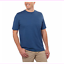 Kirkland-Men-039-s-Classic-Fit-Crew-Neck-T-Shirt thumbnail 6
