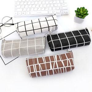 Students-School-Zipper-Pencil-Pen-Case-Cosmetic-Makeup-Bag-Storage-Pouch-Purse