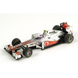 SPARK-McLaren-Mercedes-MP4-26-No-4-GP-China-2011-Jenson-Button-S3023-1-43