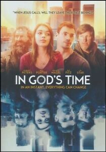 In-God-039-s-Time-DVD