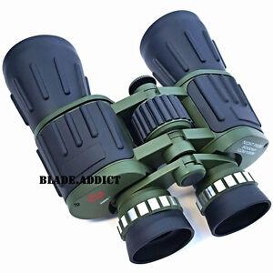Day-Night-60x50-Military-Army-Zoom-Powerful-Binoculars-Optics-Hunting-Camping
