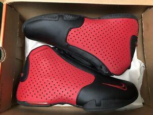 Nike Zoom Flight 2k3 Size 8.5 | eBay
