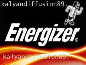 Détails Sur A27 Alakalien Energizer 12 Volt Validité Octobre 2021