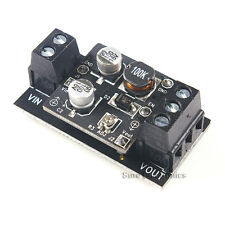 Step-up 500mA Module DC-DC Voltage Converter OUT3.6-5.2