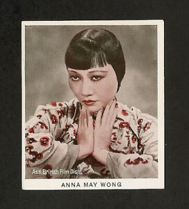 ANNA-MAY-WONG-CARD-COLLECTION-ROSS-GREAT-PHOTO