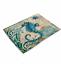 Sea-Table-Mats-Sea-Creature-Mat-Decorative-Placemat-Home-Kitchen-Decor-New-2pcs thumbnail 13