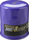 Engine Oil Filter Royal Purple 10-2840
